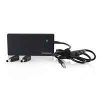 Modecom AC adapter  dedicated for SONY / FUJITSU 70W, MC-1D70SO [6,5