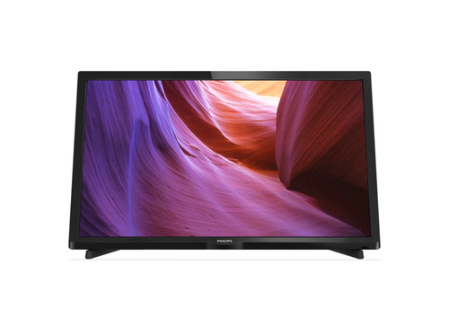 Philips 22PFT4000 LED Televizors