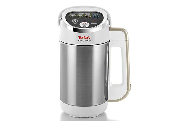 Tefal BL8411 Easy Soup zupas pagatavošanas ierīce