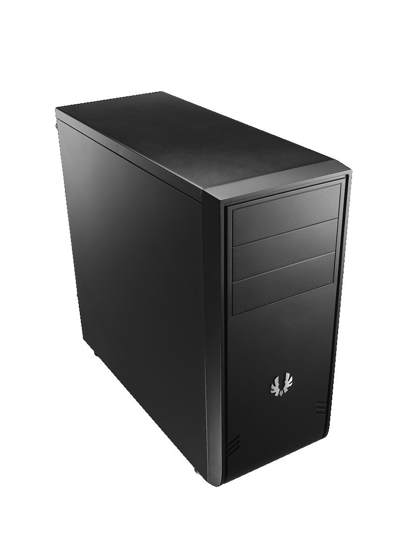 M79 Core i7 Work stacionārais dators