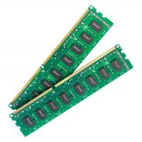 Intenso Desktop Pro DDR4   2x8GB 2133 MHz CL15 UDIMM 288pin