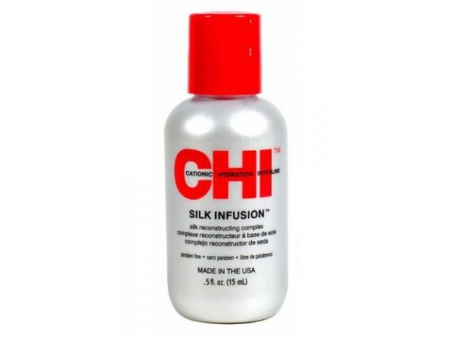 Farouk Systems CHI Silk Infusion 59ml