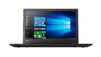 "Lenovo IdeaPad V110 15,6""/N3350/4GB/128GB"