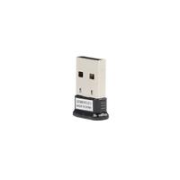 Gembird USB Nano Bluetooth v.4