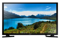 Samsung 32J4000 LED Televizors