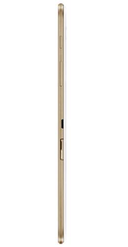 Samsung Galaxy Tab S 8.4 White Planšetdators