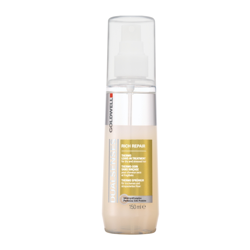 GOLDWELL Dualsenses Rich Repair Thermo Leave-In 150ml