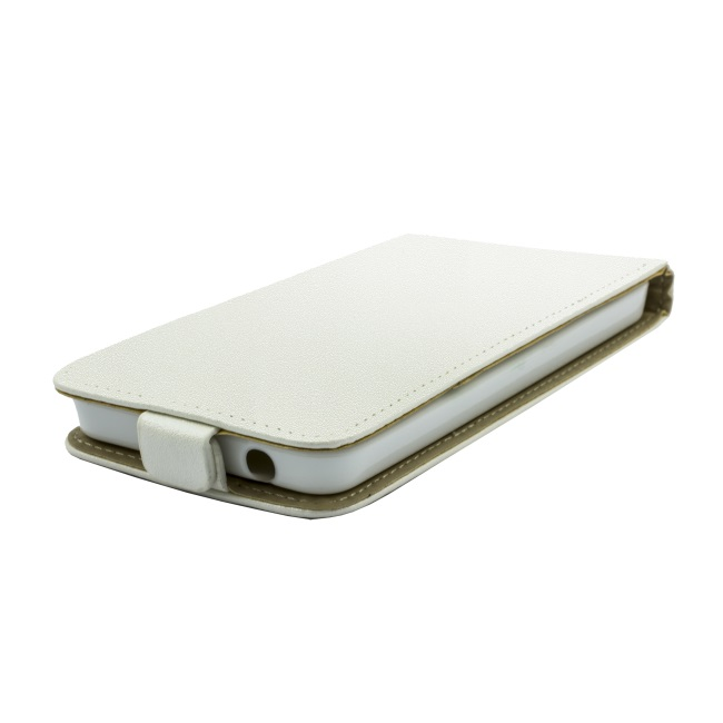 Telone Shine Pocket Slim Flip Case Samsung G900 Galaxy S5