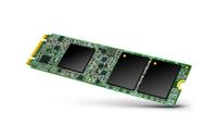 Adata SSD Premier Pro SP900 256GB