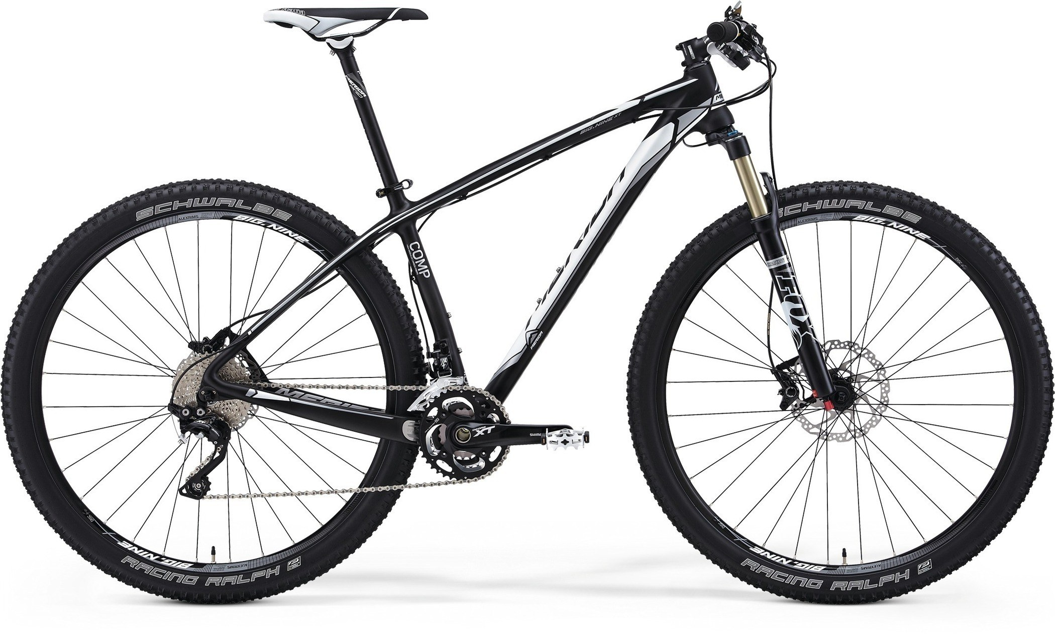"Velosipēdi 29"" kalnu velosipēdi MTB"