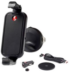 Auto audio&video Navigāciju piederumi