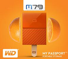 mypassport-orange