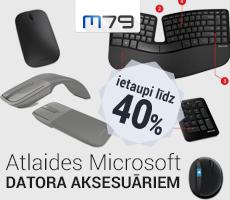 Microsoft aksesuari