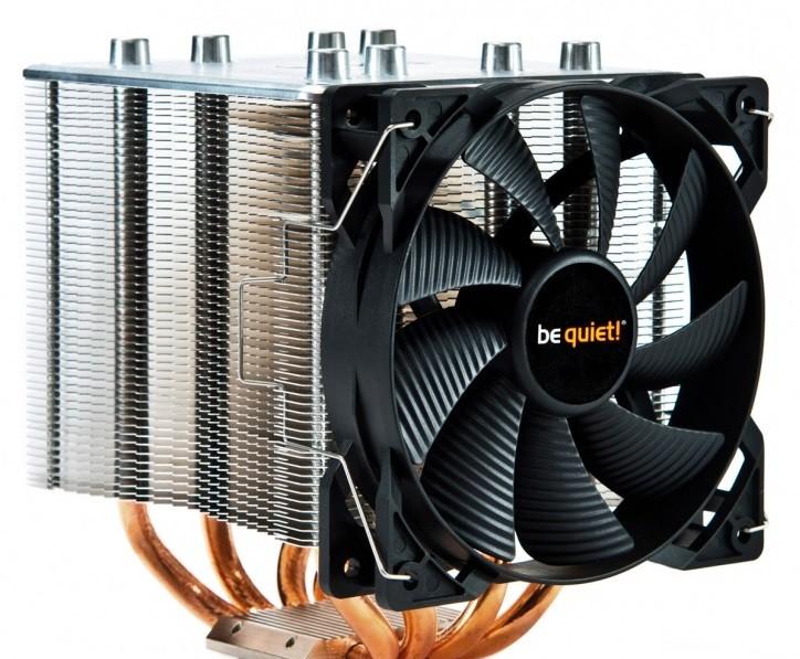 Datoru komponentes Procesoru dzesētāji