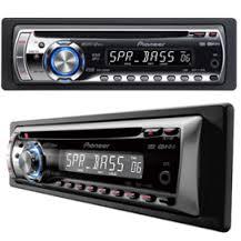 Auto audio&video Automagnetolas