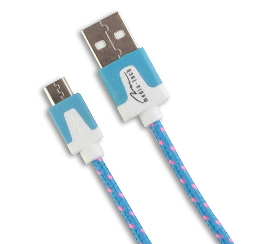 Datortehnikas aksesuāri Datu, USB kabeļi