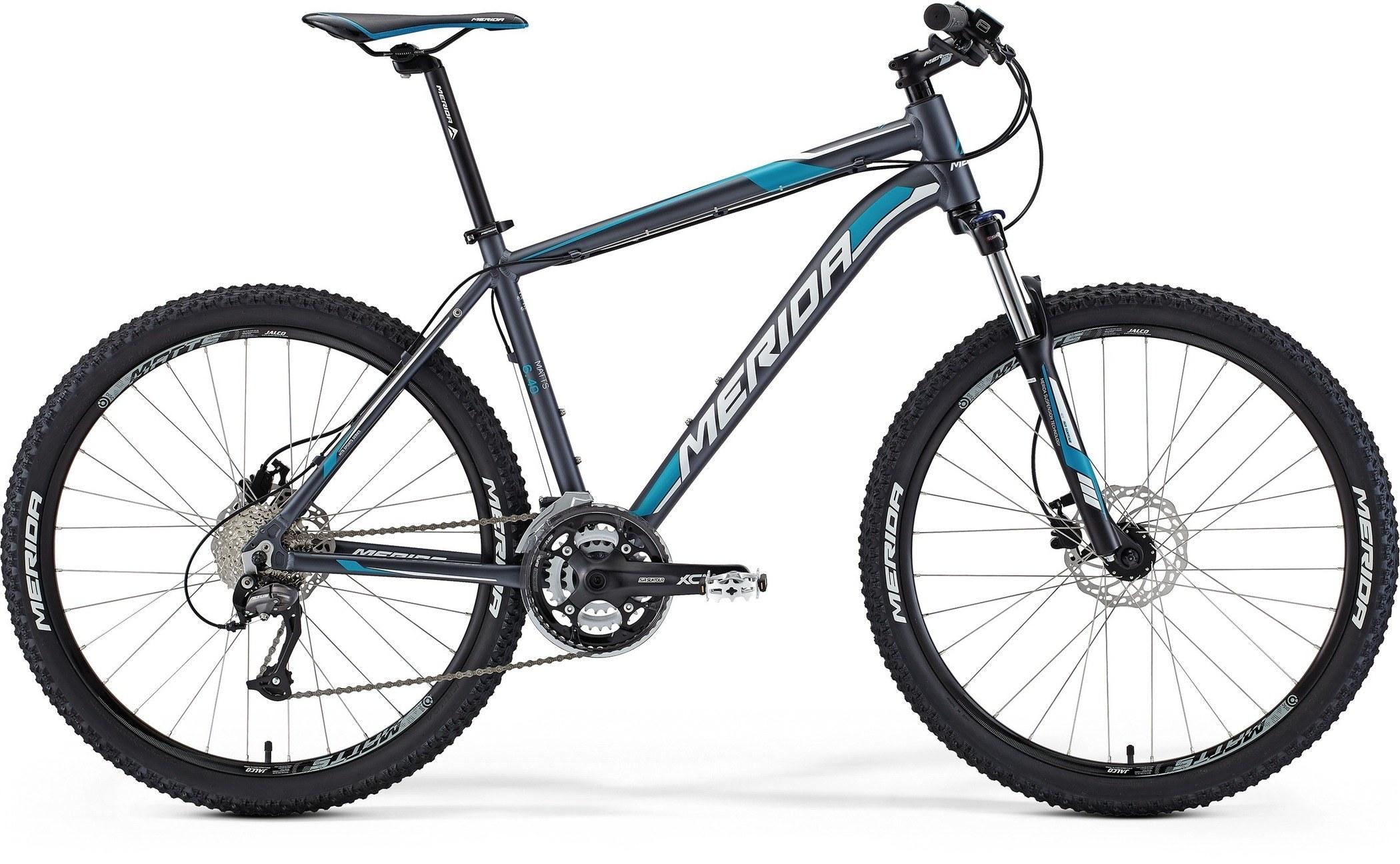 "Velosipēdi 26"" kalnu velosipēdi MTB"
