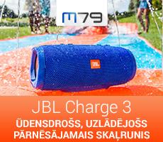 charge3JBL