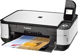 Biroja Tehnika Tintes printeri