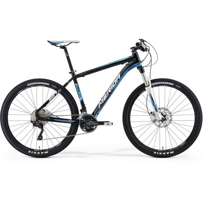 "Velosipēdi 27.5"" kalnu velosipēdi MTB"