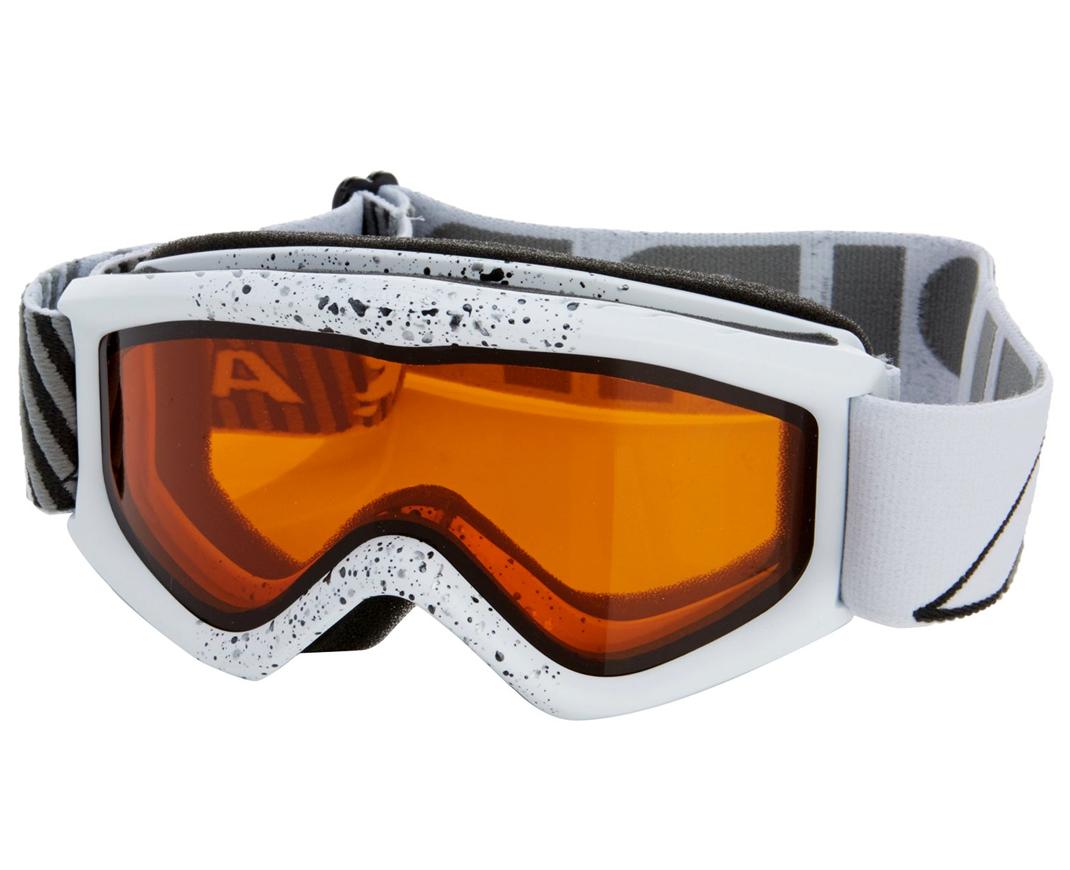 Slēpošanas, Snovborda inventārs Slēpošanas un Snovborda brilles