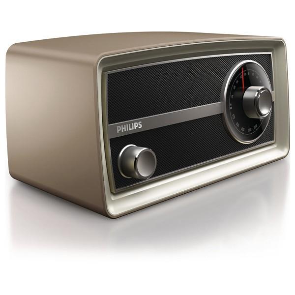Audio Radio, radiopulksteņi