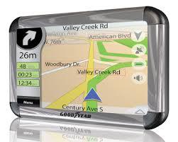 Auto audio&video Navigācijas