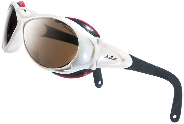 Tūrisma inventārs Sporta, saulesbrilles