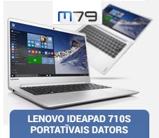lenovo710