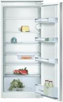 Bosch KIR24V21FF Iebūvējamais ledusskapis