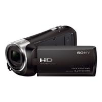 SONY FullHD videokamera 27x zoom HDR-CX240EB Video Kameras