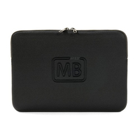 Tucano Elements Second Skin sleeve for MacBook Air 13