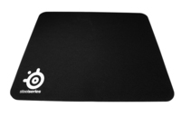 SteelSeries QcK+ Gaming Mouse Pad peles paliknis