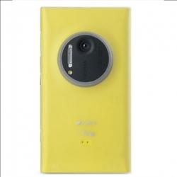 Melkco Ultra Thin Air PP 0.4mm thickness for Nokia Lumia 102 aizsardzība ekrānam mobilajiem telefoniem