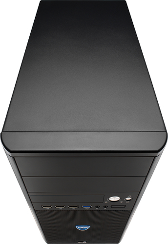 AErocool EN58995 Datora korpuss
