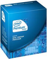 Intel Pentium Dual Core G2030 3.0GHz 3MB LGA1155 CPU, procesors