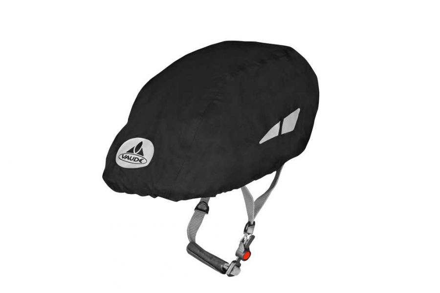 Ķiveres lietus aizsargs Helmet Raincover