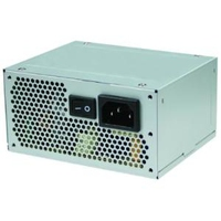 Fortron MicroATX FSP200-50GSV 85+ (80PLUS BRONZE) SFX PSU/ A Barošanas bloks, PSU
