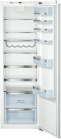 Bosch KIR81AF30 Iebūvējamais ledusskapis