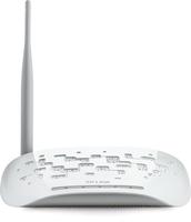 TP-LINK TL-WA701ND ACCESS POINT WiFi Rūteris