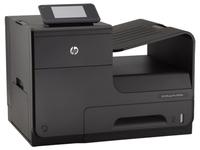 HP Officejet Pro X551dw printeris
