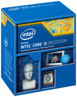 Intel Core i5-3340 3.1GHz 6MB LGA1155 CPU, procesors