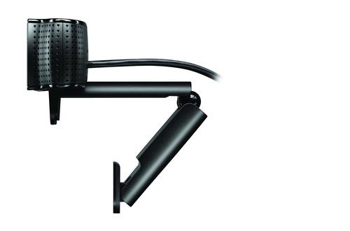 Logitech C920 HD Pro Webcam web kamera
