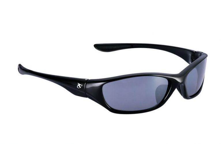 Brilles 2313000559