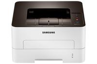 Samsung SL-M2625 printeris