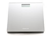 iHealth Wireless Bluetooth Body Scale for iOS and Android Svari