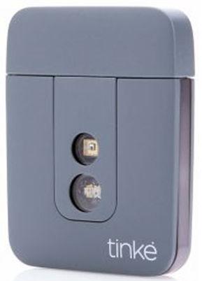 Zensorium ZTIL-03 asinsspiediena mērītājs