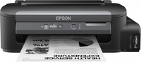 Epson WorkForce M100 printeris