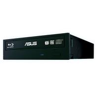 ASUS BW-16D1HT/BLK/G BluRay BD Writer diskdzinis, optiskā iekārta