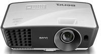 BenQ W750 projektors